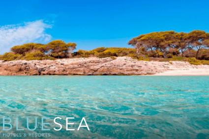 Official Web Hotel Lagos De Cesar Blue Sea Hotels