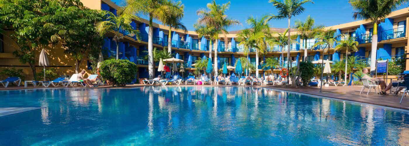 OFICIAL®] BLUESEA Hotels - Mejor Precio Garantizado